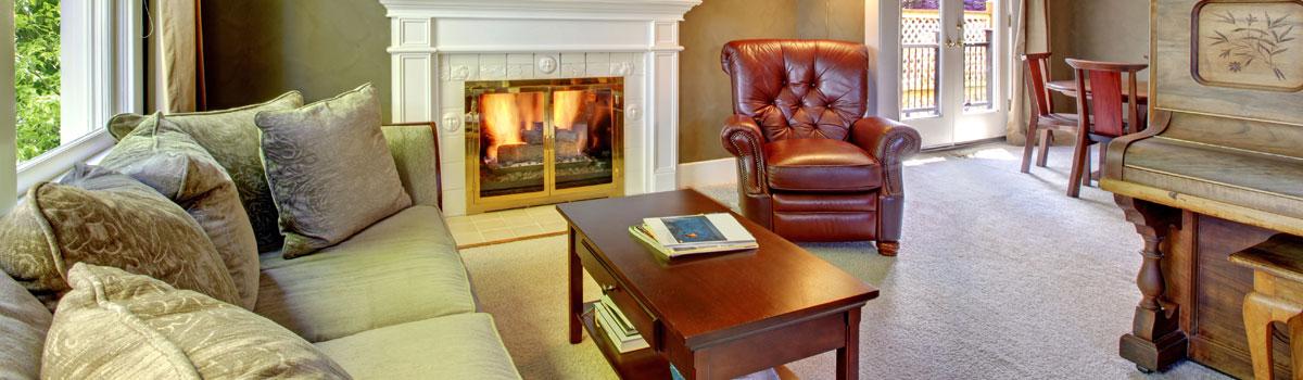 classic-living-room-carpet