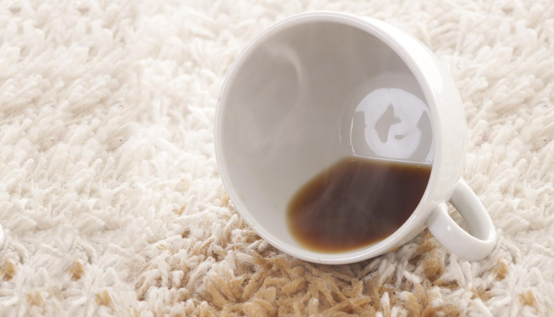 top 5 stains found on carpets scimitar clean. Black Bedroom Furniture Sets. Home Design Ideas